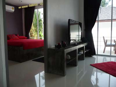location prix pas cher de nos villas et maisons. Black Bedroom Furniture Sets. Home Design Ideas
