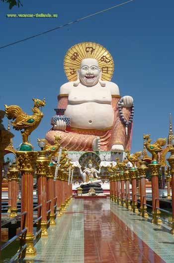 For rent for vacation home, you most Buddhist temples near as varied in their forms in the giant statues of various deities very important to local residents.