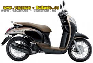 rent-with-the-villa-scooter-Honda-scoopy-110-CCM3
